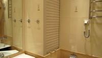 Сантехнические роллеты в туалет