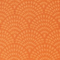 АЖУР, оранжевый
