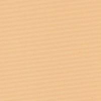 АЛЬФА II, персиковый