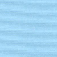 ОМЕГА, голубой