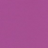 ОМЕГА, лиловый