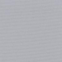ОМЕГА, серый