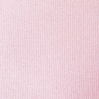 ПЕРЛ, светло розовый