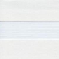 СОФТ, Белый (0225)