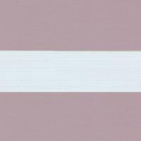 СОФТ, Дымчато лиловый (4290)
