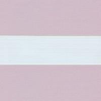 СОФТ, Светло лиловый (4264)