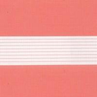 СТАНДАРТ, Розовый (4096)