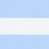 СТАНДАРТ, Светло голубой (5102)