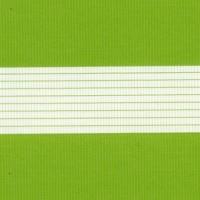 СТАНДАРТ, Светло зеленый (5850)