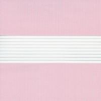 СТАНДАРТ, Светло розовый (4082)