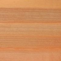 КАПРИ, Оранжевый (3499)