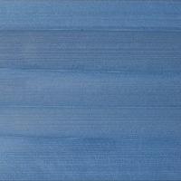 КАПРИ, Синий (5302)