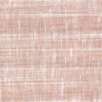 ЛЕН, Розовый (4059)
