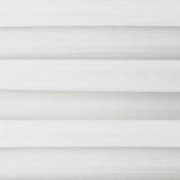 МИРАЖ, Белый (0225)