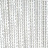 БРИЗ, Белый (0225)