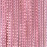 БРИЗ, Розовый (4082)