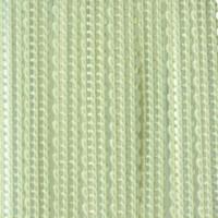 БРИЗ, Светло зеленый (5850)