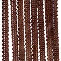 БРИЗ, Темно коричневый (2880)